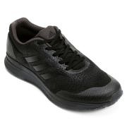 Tênis Adidas Mana Bounce 2 M Aramis