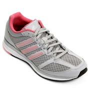Tênis Adidas Mana Rc Bounce Feminino