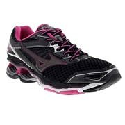 Tenis Mizuno Wave Creation 18 4136571