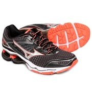 Tênis Mizuno Wave Creation 18 Feminino
