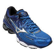 Tênis Mizuno Wave Creation 19 Masculino