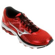Tênis Mizuno Wave Elevation 2 Masculino