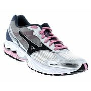Tênis Mizuno Wave Legend 2 4131681 M