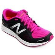 Tênis New Balance Zante V2 Feminino
