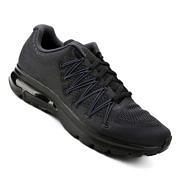 Tênis Nike Air Max Excellerate 5 Masculino