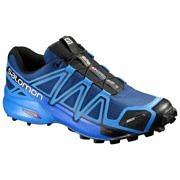 Tênis SpeedCross 4 CS - Salomon