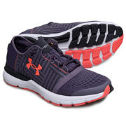 Tênis Under Armour Speedform Gemini 3 Feminino