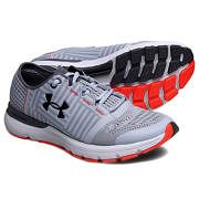 Tênis Under Armour Speedform Gemini 3 Masculino