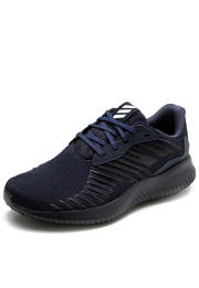 Tênis adidas Originals Alphabounce RC Azul-marinho