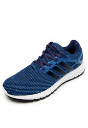Tênis adidas Performance Energy Cloud Azul