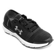 Tênis Under Armour Speedform Gemini Vent 3 Masculino