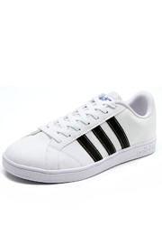 Tênis adidas Performance Duramo 8W Branco