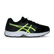 TENIS ASICS GEL PATRIOT 8 A