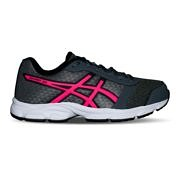 TENIS ASICS GEL PATRIOT 8 A W