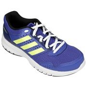 Tênis Adidas Duramo 7 K Infantil