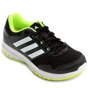 Tênis Adidas Duramo 7K Infantil