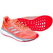 Tênis Adidas Response Boost LT Feminino