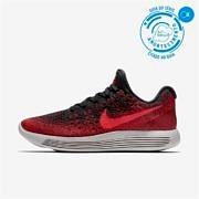 Tênis Nike LunarEpic Low Flyknit 2 Feminino