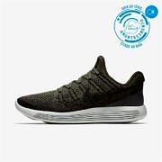 Tênis Nike LunarEpic Low Flyknit 2 Masculino