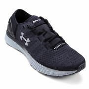 Tênis Under Armour Charged Bandit 3 1295725-008