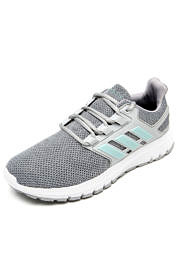 Tênis adidas Performance Energy Cloud 2 Cinza