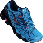 Tênis F Mizuno Wave Prophecy 7