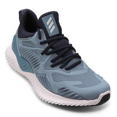Tênis Adidas Alphabounce Beyond Feminino