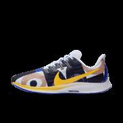 Tênis Nike Air Zoom Pegasus 36 Masculino