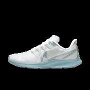 Tênis Nike Air Zoom Pegasus 36 Premium Feminino