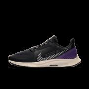 Tênis Nike Air Zoom Pegasus 36 Shield Feminino