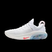 Tênis Nike Joyride Run FlyKnit Feminino - Edição Especial