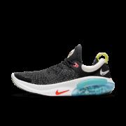 Tênis Nike Joyride Run Flyknit Masculino