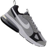 Tênis Nike Air Zoom Pegasus 35 - Masculino - PRETO/AZUL ESC