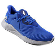 Tênis Adidas Alphabounce RC 2 - Masculino