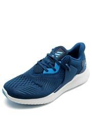 Tênis adidas Alphabounce Rc 2 Azul