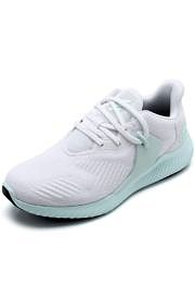 Tênis adidas Performance Alphabounce Rc 2 W Branco