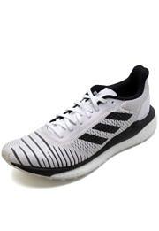 Tênis adidas Performance Solar Glide W Branco