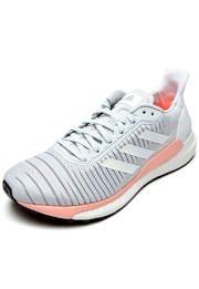 Tênis adidas Performance Solar Glide W Cinza