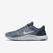 Tênis Nike Flex 2018 RN Feminino